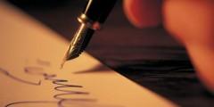 Poetry Manuscript Contest