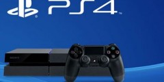 Sony – The 1886 Hour Countdown Sweepstakes