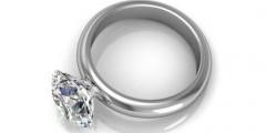 Ritani Holiday Diamond Sweepstakes