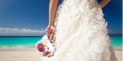 Williams Sonoma – Dream Wedding Sweepstakes