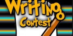 2015 Nelson Algren Literary Contest