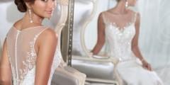 Brides Magazine – Dream Wedding Dress Giveaway