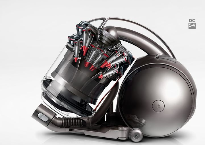 Dyson animal complete цена dyson cooler and heater