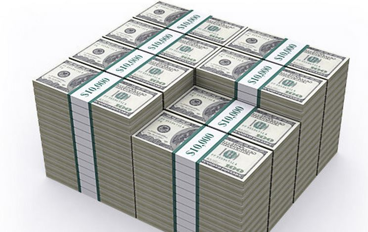 Retail Value Of Car >> Womans Day - $100,000 Cash Goodbye Debt Sweepstakes