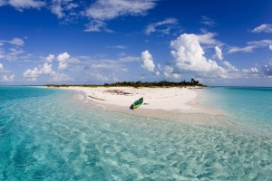 Travel Bahamas – Bahamas Takes Flight Photo & Video Contest