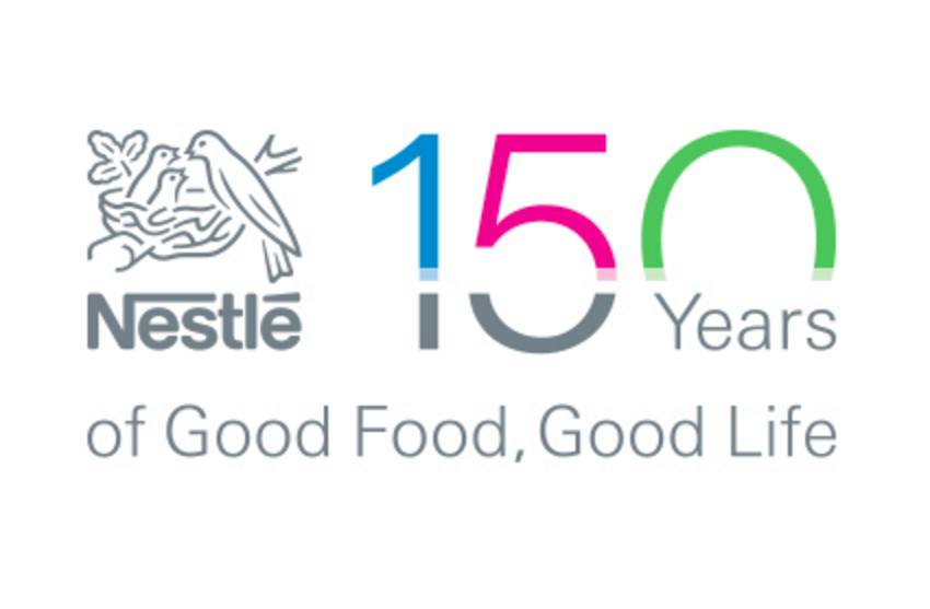 nestle quality management system Quality and safety for our consumers is nestlé's top priority our quality management system is the platform that we use globally to guarantee food safety.