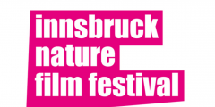 Innsbruck Nature Film Festival 2016