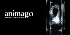 Animago Award 2016