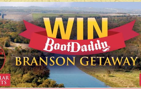 bootdaddy boot giveaway bootdaddy sweepstakes and giveaways 7202