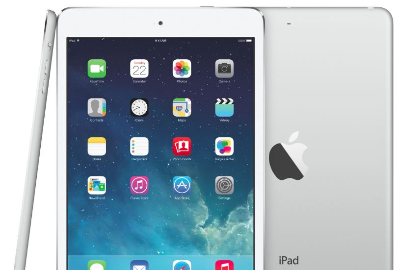right this minute ipad mini giveaway right this minute apple ipad mini giveaway 5233