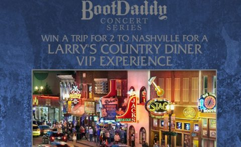bootdaddy boot giveaway bootdaddy sweepstakes and giveaways 4098