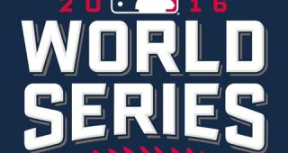 MLB On Field Sweepstakes