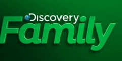 Discovery Family Share Your Thanks Promotion