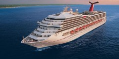 Avoya Travel Win A Cruise Vacation Tailored To You Sweepstakes