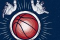 Miller Lite Hoops Instant Win Game & Sweepstakes