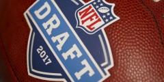 Oikos NFL Draft Experience Sweepstakes