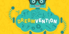 Frito-Lay Dreamvention Sweepstakes Contest