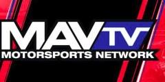 The MAVTV Ultimate Fan Package Sweepstakes