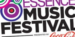 Coca-Cola and Walmart ESSENCE Festival 2017 Sweepstakes