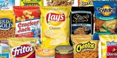 Frito Lay Say Yes To Summer Instant-Win Game