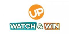 Up Tv Original Series Watch & Win Giveaway