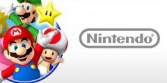 My Nintendo Sweepstakes