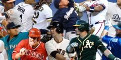 MLB Esurance ASGWorthy Sweepstakes