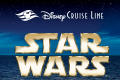 Disney – May the Force Sail With You Sweepstakes