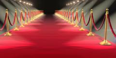 Elle – Red Carpet Dream Look Sweepstakes