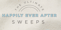 West Elm Wedding Sweepstakes