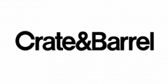 Crate & Barrel Home Again Premiere Sweepstakes