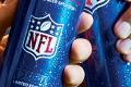 Bud Light NFL 2017 Friendship Sweepstakes