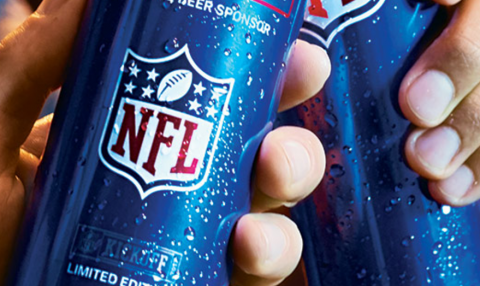 Bud Light Sweepstakes and Giveaways