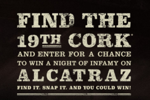 Night of Infamy Contest and Sweepstakes