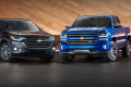 Chevrolet Win A Car Sweepstakes