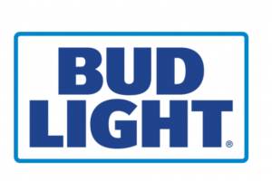 Bud Light Ultimate Fan Cave Sweepstakes