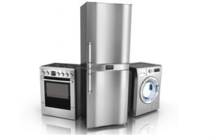 Bob Vila's $3,000 Refrigerator and Range Giveaway
