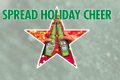 Heineken Holiday 2017 Promotion