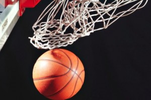 Pilot Travel Centers Slam Dunk Sweepstakes