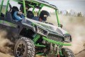 Textron Off Road Havoc Launch Sweepstakes