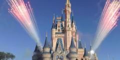 Moviebill Orlando Getaway Sweepstakes