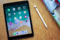 9to5Mac & DearMob Apple New iPad Giveaway