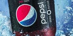 Pepsi Zero Sugar Shutouts 2018 Sweepstakes