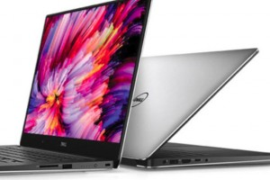 Windows Central – Dell XPS 15 Laptop Giveaway
