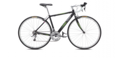 Terry Bicycle April Giveaway
