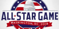MLB All-Star Week Sweepstakes