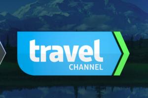 Travel Channel Alaskan Adventure Sweepstakes