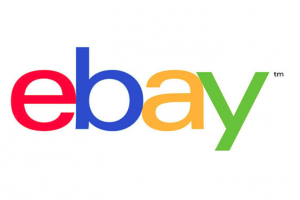 Ebay Bucks Instant Win Game and Sweepstakes