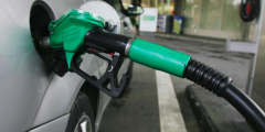 CNET Gas Sweepstakes