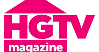 HGTV Magazine Home Sweeps